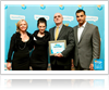 Modular Home Additions - winner of 2013 Homestars Best of Toronto awards