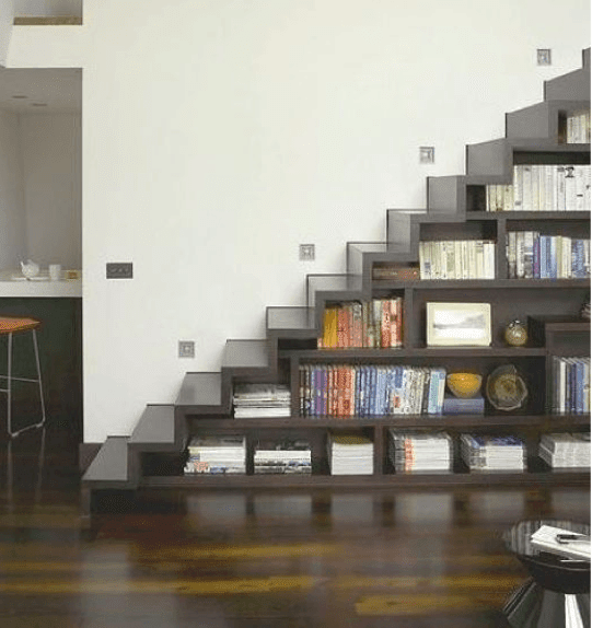 Home Decor Ideas 3