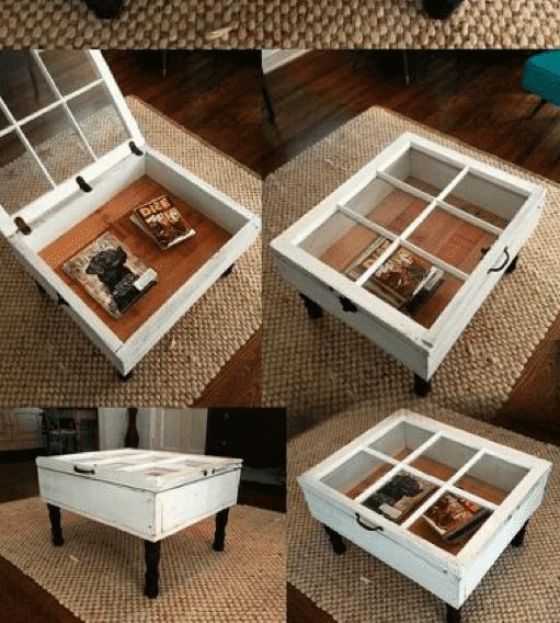 Home Decor Ideas 7