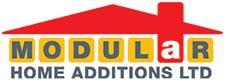 modular logo image