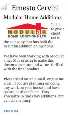 blog modular image
